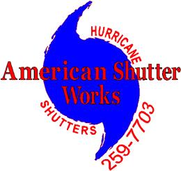 American Shutter Works